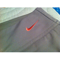 Nike Pantalon Pesquero Para Dama