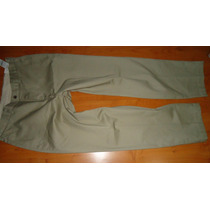 Excelente Casual Brooks And Brothers Talla 35 $60 Us