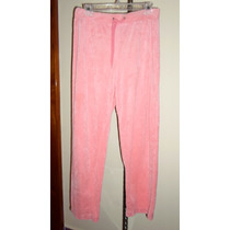 Pantalon Pants Jane Ashley Para Dama Talla M-32-34