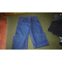 Pantalon De Rapero 36