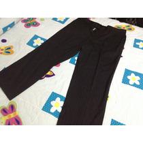 Hugo Boss Pantalon De Vestir Para Caballero
