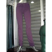 Guess Talla 24-31 Jeans De Color