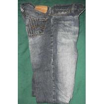 American Eagle, Jeans T 4 Envio Gratis