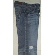 American Eagle, Jeans T 0 Envio Gratis