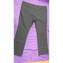 Pantalon Mossimo T/18 40 Mexico, Stretch Tessa Boutique