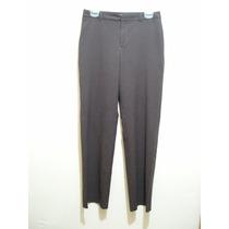 Old Navy Pantalon De Vestir Para Dama Talla 30 ( 8 ) Maa.