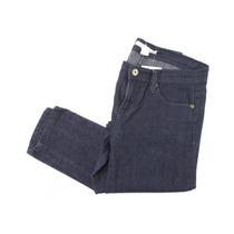 Jeans Semi Skinny Forever 21