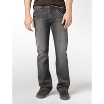 Jeans Calvin Klein Tallas 32 Y 33