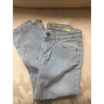 Jeans Niña Skinny Denim Arizona Jeans 12a