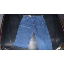 Pantalon Levis 550 100% Original 36x33