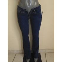 Pantalones True Religion T-28 Orig. Dkny,guess,levis,mk,bebe