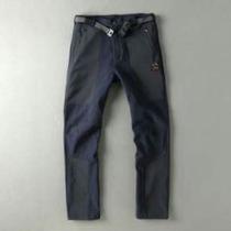 Pantalon Alpinismo/deportes Extremos/moto/transpirsble.