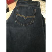 Jeans Diesel Talla 38 X32