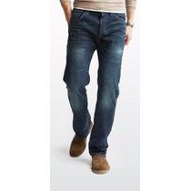 Lote 5 Pantalones Levis Originales