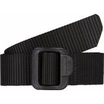 Cinturon Tactico 5.11 Tdu Belt