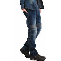 ea82331a3bf pantalon-cuero pantalones con protecciones para moto