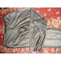 Pantalon De Vestir Sean John Talla 42 Plateado En Oferta¡¡¡