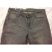 Jeans Arizona Plus Niña Remate Envío S/costo!