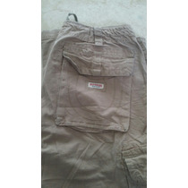 True Religion Cargo (talla 36) Men