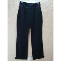 Pantalon De Pants Nike Dri- Fit 100% Original Dama M -34