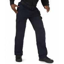 Envío Hoy! Pantalones 5.11 Taclite Pro Azul Marino