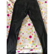 Pantalón Pepe Jeans Nuevo Y Original