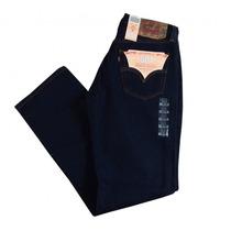 Pantalones Levis 501 Tallas Extras 40 42 44 46 48 50