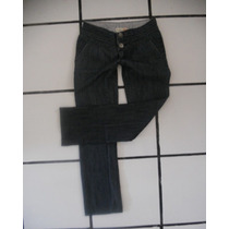 Bonito Jeans Boom Boom T-1 Super Moderno Original
