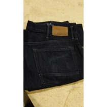 Old Navy Jeans Talla 36x32 Men