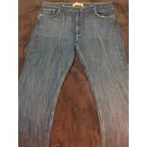 Pantalón De Mezclilla Wrangler 20x Fr