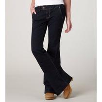 Pantalones American Eagle 28-30 Mod. Trouser Nuevo Orig.blus