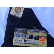 Pantalon Táctico Blackhawk Paramédico / 5.11