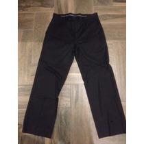 Pantalón Ck Para Caballero 32 X 30