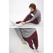 Leggings Con Falda Ropa Asiática Japonesa Moda Coreana