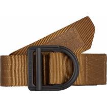 Cinturon Tactico 5.11 Trainer Operator Belt