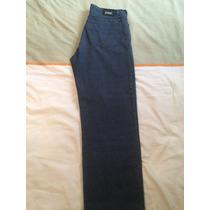 Jeans Gianfranco Ferre Originales