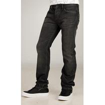 Jeans Diesel Safado Importados 100% Originales Nuevos