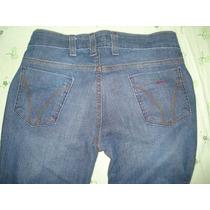 Jeans Dama Seminuevos Miss Sixty 28 Italianos En Oferta¡¡¡