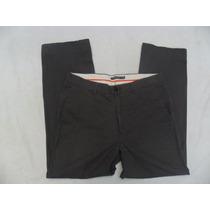 Pantalon De Vestir Dockers D1 Talla 33x30 Como Nuevo