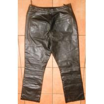 Pantalon Gap Maternidad Boot Cut T/s 28 Vinyl Negro Tessa B