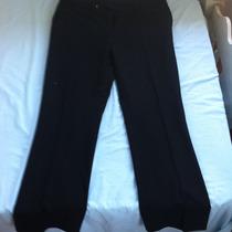 Pantalón Hugo Boss 34x32