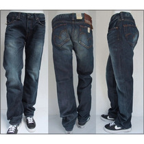 Levi´s 505 Regular Fit