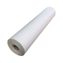 Rollo De De Papel Termico Para Fax Brother Therma Plus