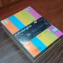 750 Hojas De Papel 5 Colores 89g/m2 El Mas Brillante Y Mejor
