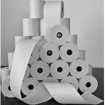 Rollo De Papel Bond 76x70