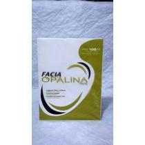 Hoja Opalina Facia
