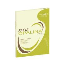Papel Opalina Marfilcarta 120 Gr Cop-pap-opalmar 20 Paq 100
