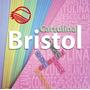 1000 Hojas Tip Cartulina Bristol Tmaño Carta 4 Colores 200gr