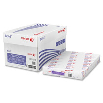 Papel Bond Verde Xerox 3r11543 Lx Doble Carta 90grs +c+