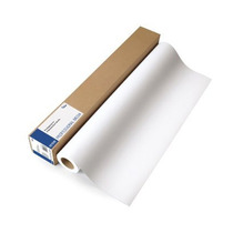 Papel Epson S041746 Singleweight Matte Paper 17x132 +c+